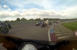 Final Videos of the 2013 Season From Thruxton