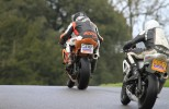 Back and All The Videos From Cadwell Park