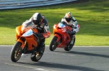 Nearly Time for Anglesey