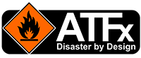ATFx Ltd: Disaster By Design